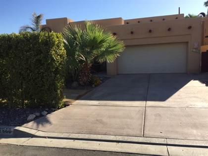 Residential Property for rent in 52860 Avenida Velasco, La Quinta, CA, 92253