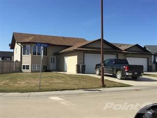Single Family for sale in 1501 13 A AV, Cold Lake, Alberta