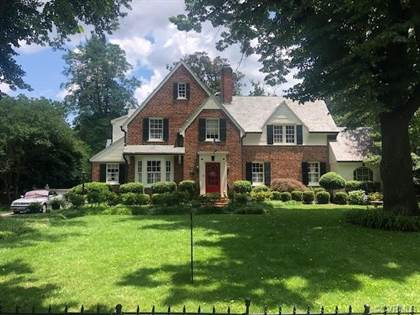 Residential Property for sale in 3109 Hawthorne Avenue, Richmond, VA, 23222