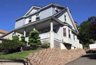 Single Family for sale in 1355 Richmond Road, Staten Island, NY, 10304