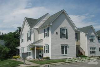 Apartment for rent in The Willows at Roxbury - Formerly River Park Village - B, Landing, NJ, 07850