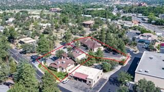 Comm/Ind for sale in 634 Schemmer Drive, Prescott, AZ, 86305