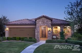 Single Family for sale in 3855 N Sun City Blvd, Florence, AZ, 85132