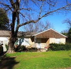 Single Family for sale in 6217 Latta Street, Dallas, TX, 75227