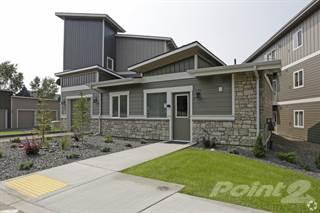 Apartment for rent in Dakota Flats, Fairwood, WA, 99218
