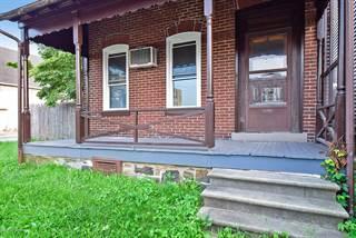 Single Family for sale in 302 W Susquehanna St, Allentown, PA, 18103