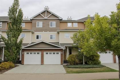 Single Family for sale in 3010 33 AV NW 9, Edmonton, Alberta, T6T0C3