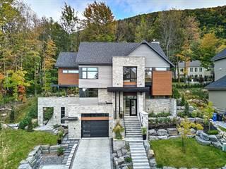 Single Family for sale in 876 Rue des Bernaches, Mont-Saint-Hilaire, Quebec, J3H0C4