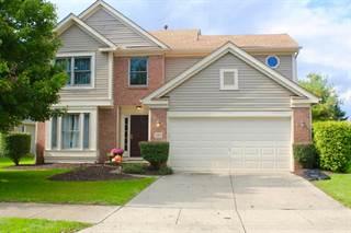 Single Family for sale in 209 Kildare Street, Granville, OH, 43023