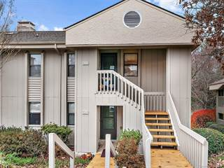 Condo for sale in 306 Abbey Circle, Asheville, NC, 28805