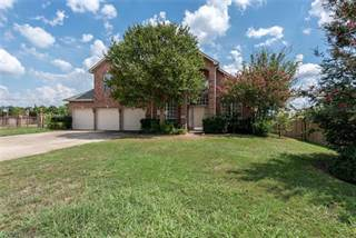 Single Family for sale in 102 Mulberry Lane, Rockwall, TX, 75032