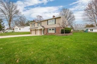 Single Family for sale in 8350 Kellydale St Northwest, Oak Ridge, OH, 44646