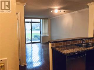 Condo for rent in 9 MICHAEL POWER PL 102, Toronto, Ontario, M9A0A5