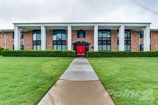 Single Family for sale in 2525 NW 62nd St #205 , Oklahoma City, OK, 73112