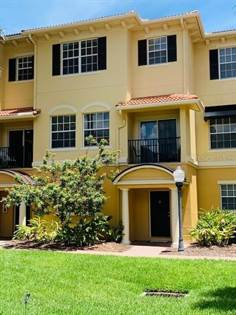 Residential Property for sale in 528 JASMINE WAY, Clearwater, FL, 33756