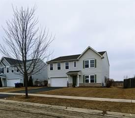 Single Family en venta en 13138 Bucksburn Lane, Beach Park, IL, 60083