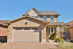 Residential Property for sale in $103 Duncairn Cres, Hamilton, Ontario