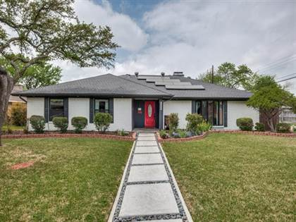 Residential Property for sale in 10323 Pensive Drive, Dallas, TX, 75229
