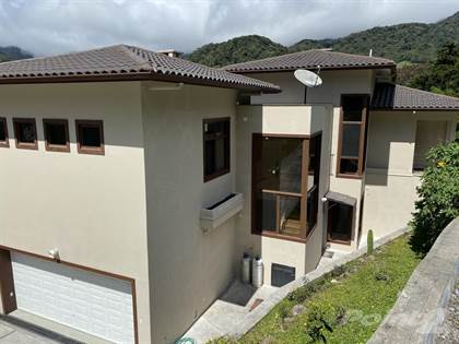 Residential Property for sale in Uniquely Designed Home With Stunning Views, Boquete, Chiriquí