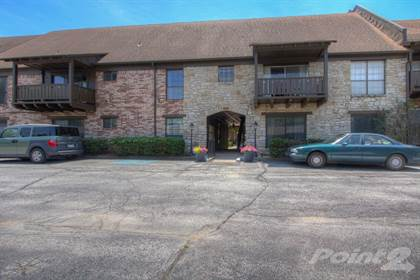 Condo for sale in 6 East 22nd Street, #B109 , Tulsa, OK, 74114