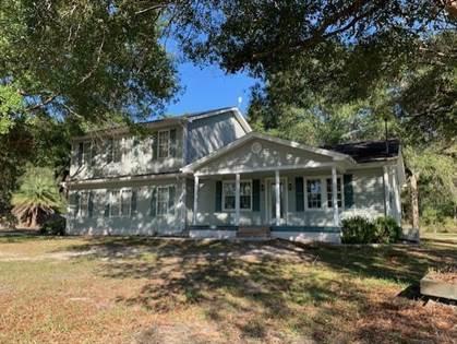 Residential Property for sale in 1188 Knox Street, Nahunta, GA, 31553