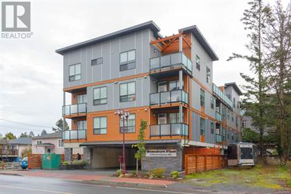 Single Family for sale in 2783 Strathmore Rd 301, Langford, British Columbia, V9B3X4