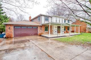 Single Family for sale in 1043 Ridge Road, Lewiston, NY, 14092