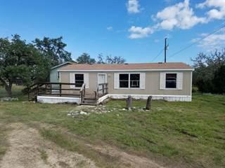 Residential Property for sale in 230 Harper Valley Road, Harper, TX, 78631