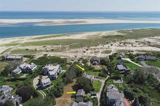 Single Family for sale in 65 Morris Island Road, Chatham, MA, 02633