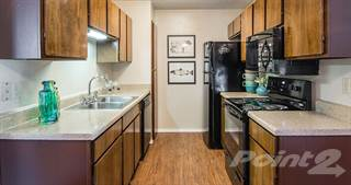 Apartment for rent in Villas at Waterchase Apartments - Waterfall, Lewisville, TX, 75067