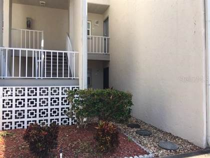 Residential Property for sale in 2625 STATE ROAD 590 2312, Clearwater, FL, 33759