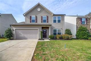 Single Family for sale in 10889 Tailwater Street, Davidson, NC, 28036