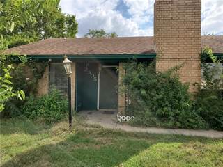 Single Family for sale in 2305 Bunker Hill Drive, Temple, TX, 76504