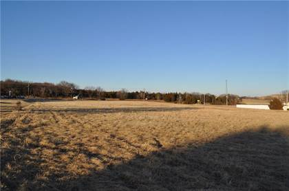 Lots And Land for sale in 4500 NE 23rd Street, Oklahoma City, OK, 73121