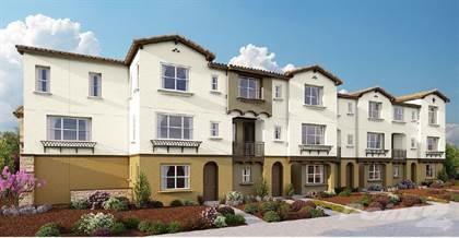 Singlefamily for sale in 381 Camarillo Terrace, Sunnyvale, CA, 94085