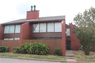 Condo for sale in 7152 Fair Oaks Avenue 1014, Dallas, TX, 75231