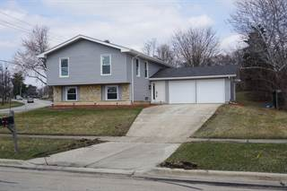Single Family for sale in 281 Byron Avenue, Bloomingdale, IL, 60108