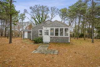 Single Family for sale in 10 Sharon Circle, Eastham, MA, 02642
