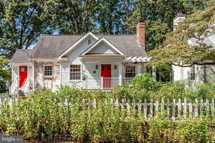 Residential for sale in 892 N KENTUCKY ST, Arlington, VA, 22205
