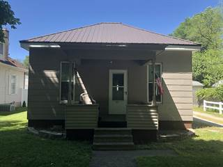 Single Family for sale in 127 East Park Street, Pontiac, IL, 61764