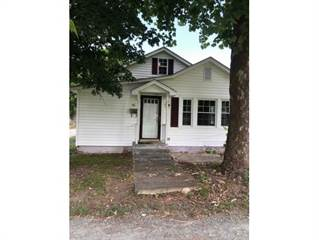 Single Family for sale in 3111 LUCAS ST, Elon, NC, 27244