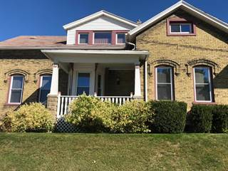 Apartment for rent in 1403 Chatham Street, Racine, WI, 53402