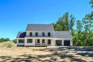 Single Family for sale in Lot 5 Drinkwater Road 5, Exeter Town, NH, 03833