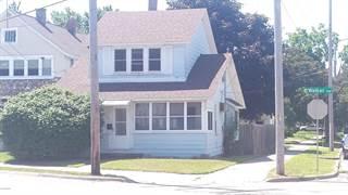 Single Family for sale in 1242 Walker Avenue NW, Grand Rapids, MI, 49504