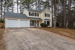 Single Family for sale in 3180 Tia Court NW, Kennesaw, GA, 30152