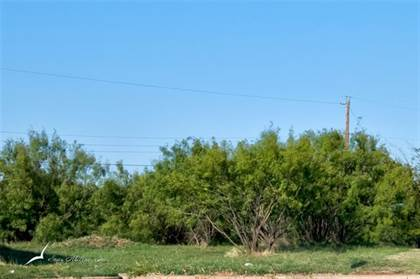 Lots And Land for sale in 17 Woodcock Circle, Abilene, TX, 79605