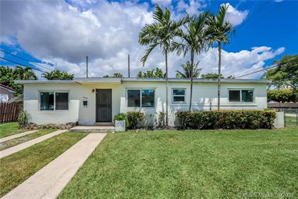 Residential for sale in 7901 SW 37th Ter, Miami, FL, 33155
