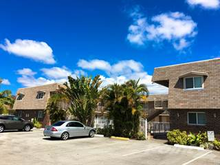 Apartment for rent in Lee Manor Apartments - LM 1 Bdrm, 1 Bath, Hollywood, FL, 33020