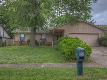 Residential Property for sale in 123 W Honolulu Street, Broken Arrow, OK, 74012