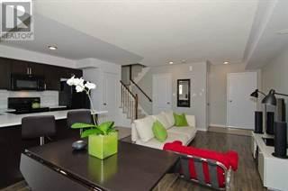Condo for rent in 39 HAYS BLVD 17, Oakville, Ontario, L6H0J1